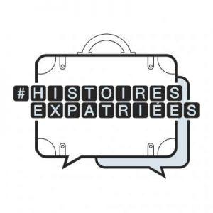 blog-histoire-expatriee-1000x1000-300x300